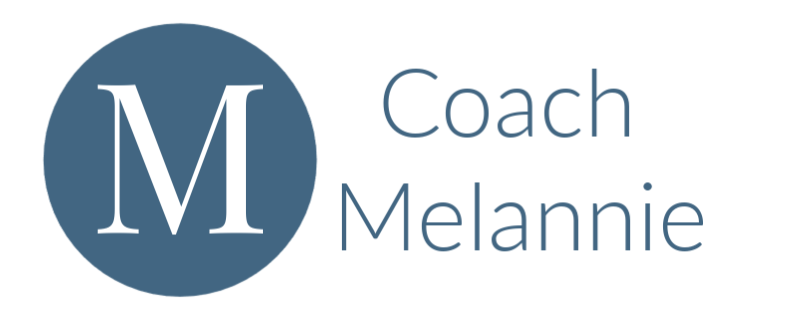 Coach Melannie