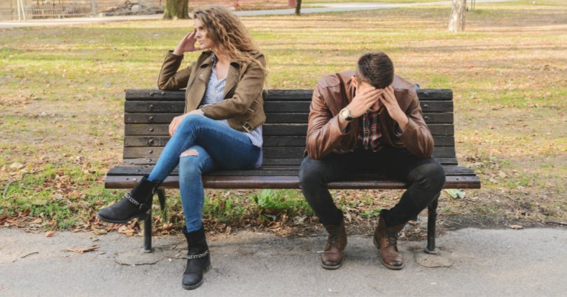 Do you know how to have a healthy relationship? If you don't you may find yourself ruining them instead! Christian Dating Advice with Coach Melannie