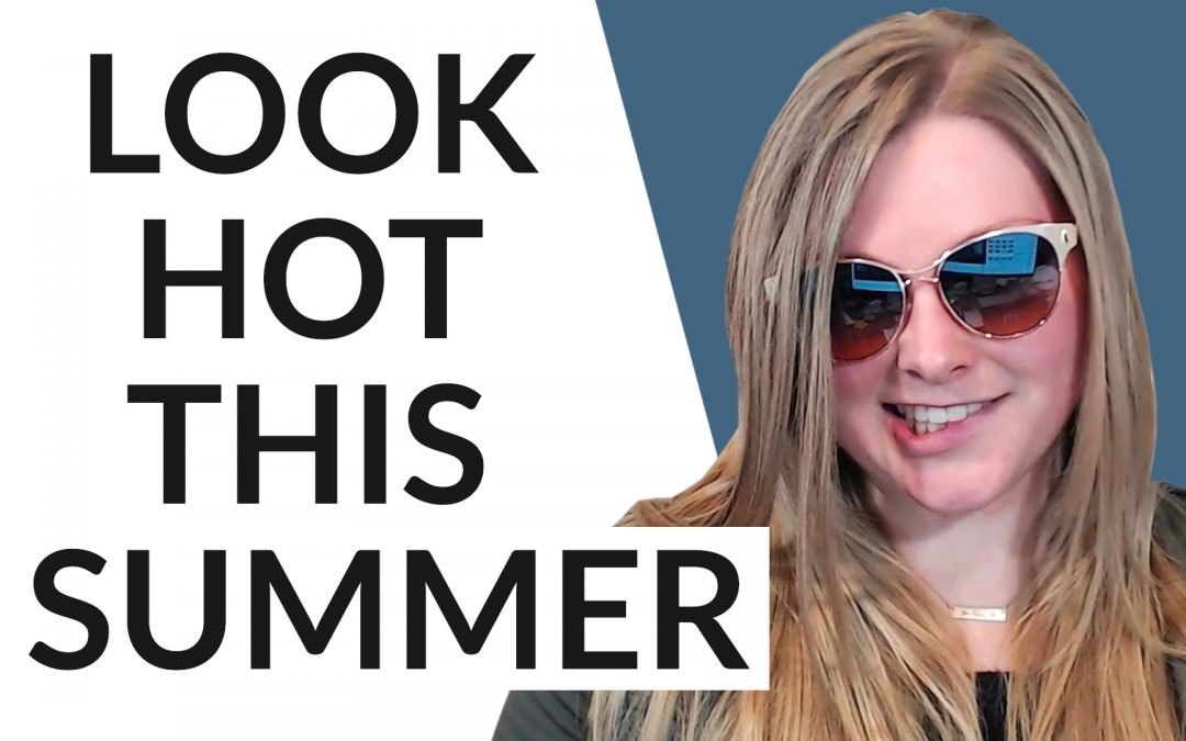 5 THINGS GUYS WEAR THAT GIRLS LOVE! (Look HOT This Summer)