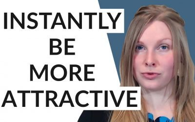 7 Ways to Instantly Look More Attractive