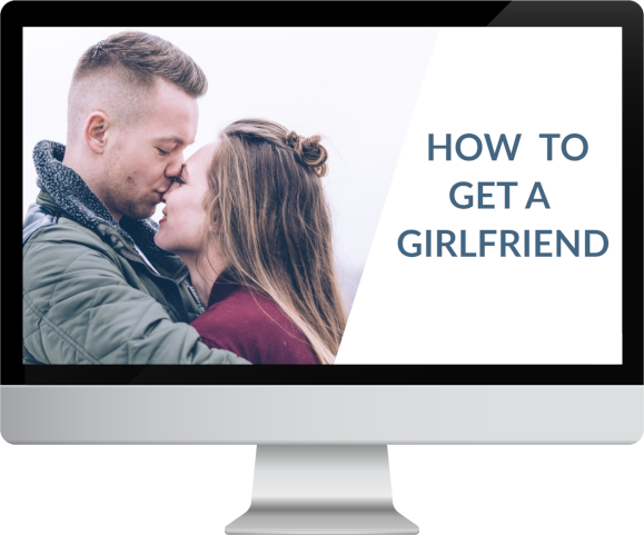 How to Get a Girlfriend - Coach Melannie - Christian Dating Coach for Men