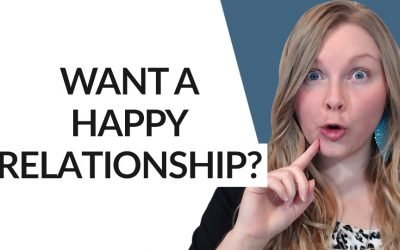 How Relationships Should Be (Get Your Dream Girl!)