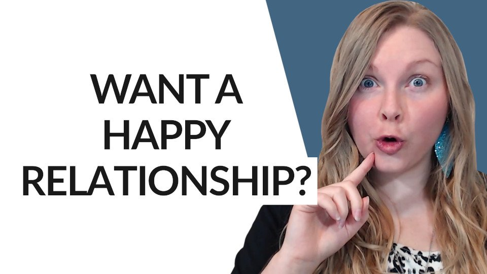 How Relationships Should Be - You Can Have Your Dream Girl - Coach Melannie Christian Dating