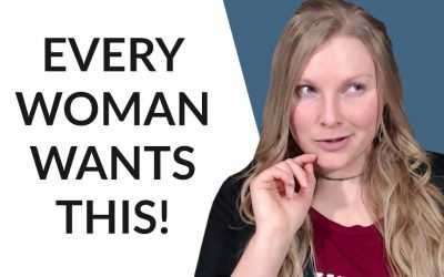 How To Attract Girls (The Ultimate Quick Tip!)