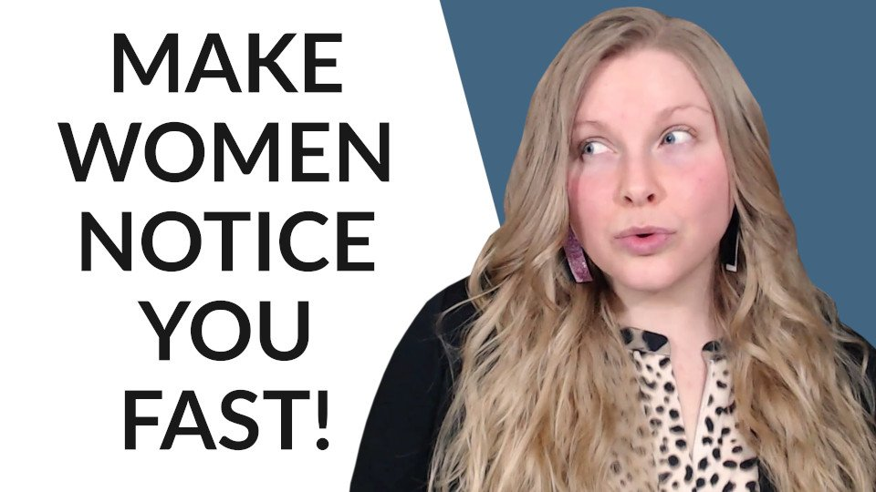 How To Pursue Women The Right Way - Coach Melannie Christian Dating Coach For Men