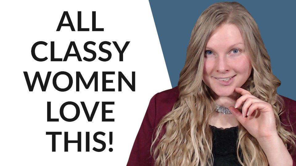 What Women Want In A Man (7 Things Women Love!)