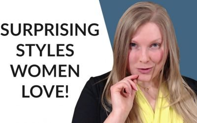 Be More Attractive To Women – Men's Spring Fashion